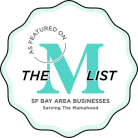 The-M-List-Badge-SEAL+Descriptor-350x350px